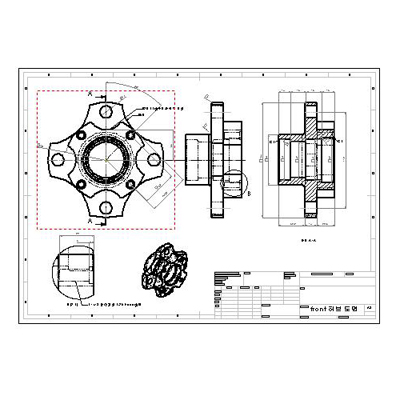 wiring diagram daihatsu charade with Front Engine Buggy on Daihatsu Repair as well 91 Daihatsu Rocky Wiring Diagram in addition Daihatsu Hijet Vacuum Line Diagram together with T18970689 Need connect 97 pyzar 1 5 ecu 93 charade moreover Automotive Steam Engine.